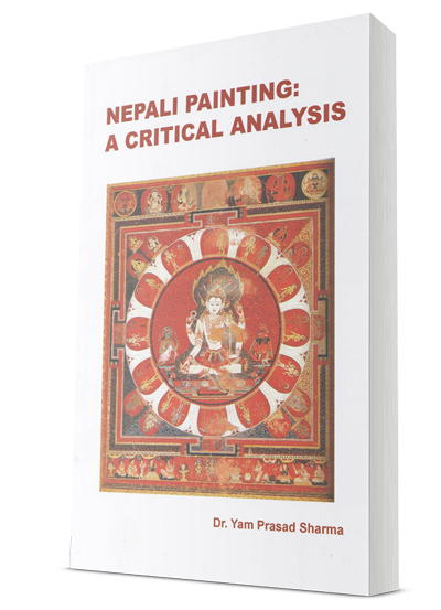 nepali_painting_a-critical_analysis