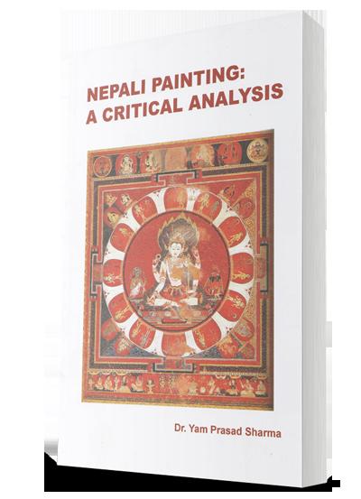 nepali_painting_a-critical_analysis